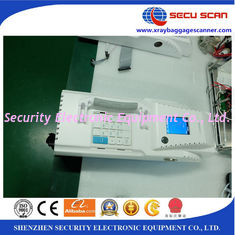 China IMS Technology Bomb Checking System Explosives Trace detection For Defence Department supplier