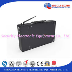 China Portable Luggage X Ray Machines Bomb Explosives X Ray Scanners In Airports supplier