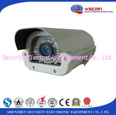 China 1920*1080 Portable Under Vehicle Surveillance System To Detect Bombs Explosives Weapons supplier