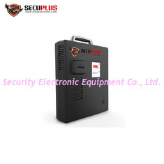 China Professional Custom Explosives Detector Trace Detection For Army / Police supplier