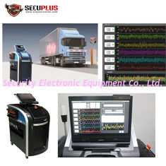 China Multi - Language Security Human Presence Heatbeat movement detection system supplier