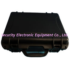 China 100 Nanogram Level Portable Bomb Detector With 12 Months Warranty SPE7000 supplier