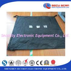 China Anti Explosion EOD Equipment Bomb Planket For Police , Army , Airport Use supplier