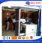 China Baggage and Parcel Inspection  Scanner for airport, Commercial buildings, shopping mall factory