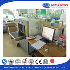 China 0.101 Metal Wire inspection x-ray security equipment Guarantee ISO1600 Film factory