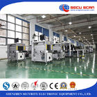 32mm Steel Penetration Air Cargo Screening Equipment Baggage And Parcel Inspection Machine Biggest Manufacturer