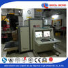 China Multi-energetic 200kgs X Ray Security Scanner , X-Ray Detection Systems factory
