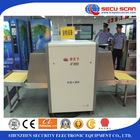 China Computed Tomography X Ray Baggage Scanner station security checking factory
