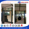 China Metal Detector Gates with audio and visual alarm for foreign objects factory