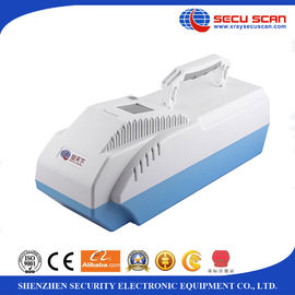 China Airport Hand Held Explosives Detector / HD300 Bomb Detector with CE ISO approval factory